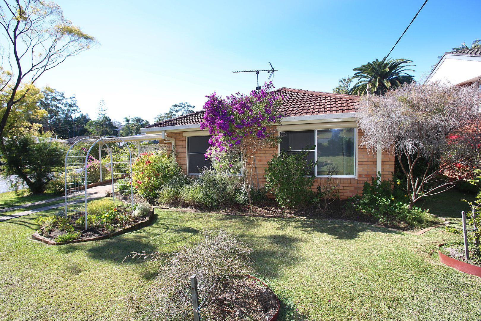 35 Plantation Avenue, Coffs Harbour NSW 2450, Image 2