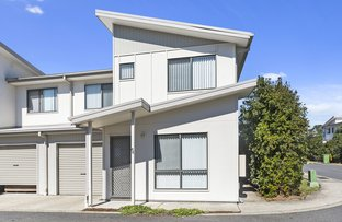Unit 66 / 40 Gledson Road, North Booval QLD 4304