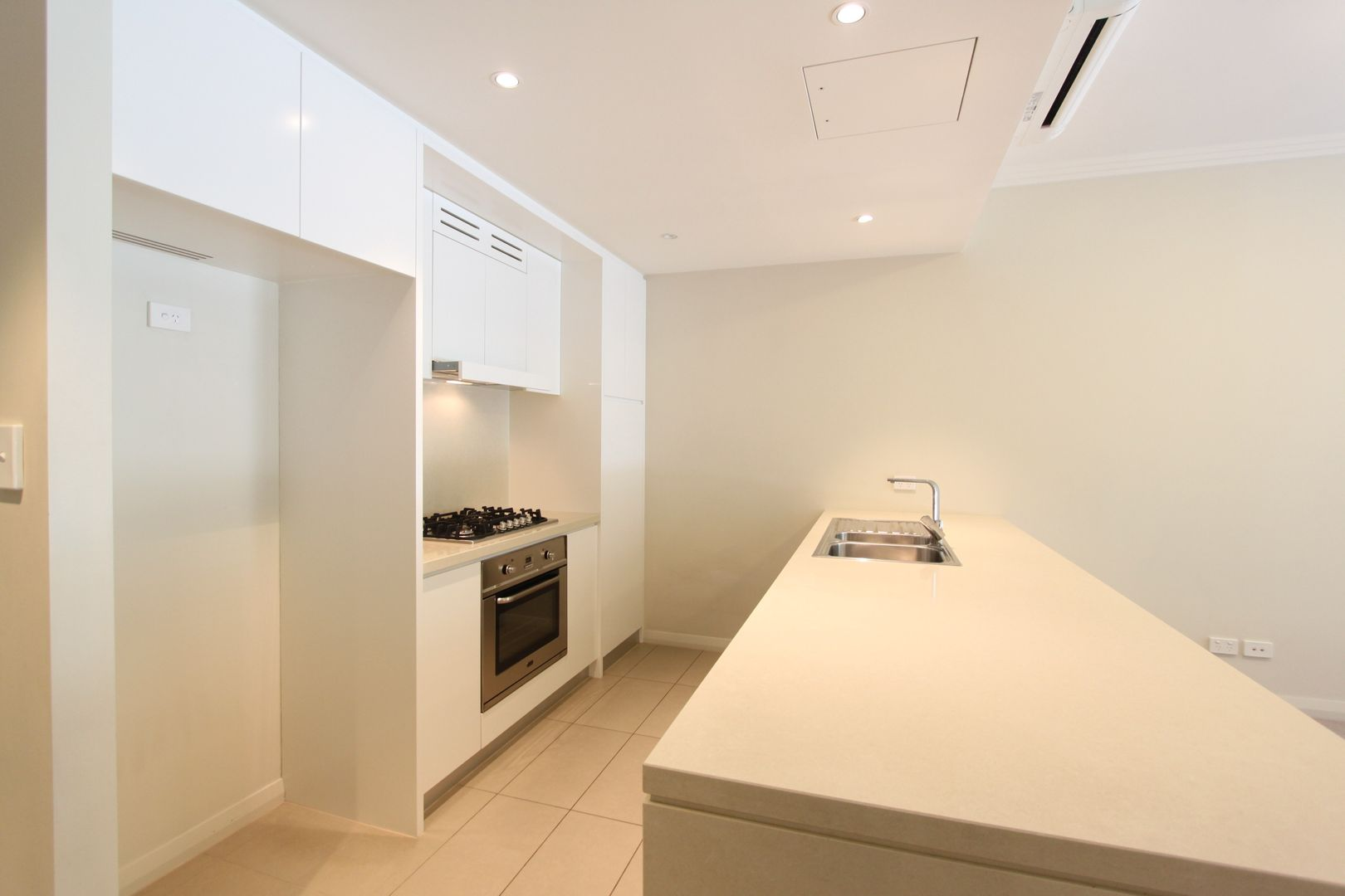 102/53 Hill road, Wentworth Point NSW 2127, Image 1