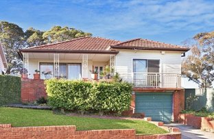 Picture of Carlton NSW 2218