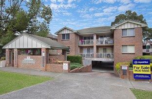 36 Virginia Street, Rosehill NSW 2142