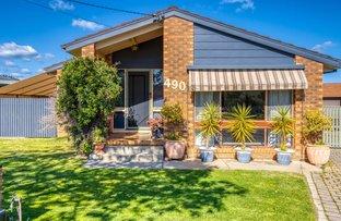 Picture of 490 Laramee Drive, Lavington NSW 2641