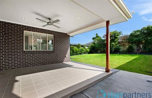 Picture of 9b Elsdon Street, Redhead NSW 2290