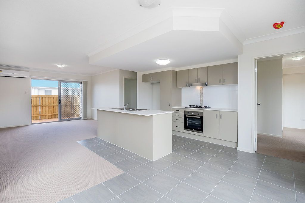 129/1 Linear Drive, Mango Hill QLD 4509, Image 0