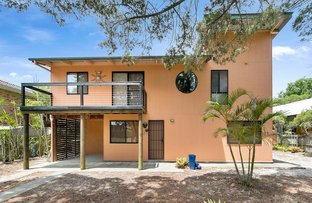 Picture of 7 Cumberland Street, Amity QLD 4183