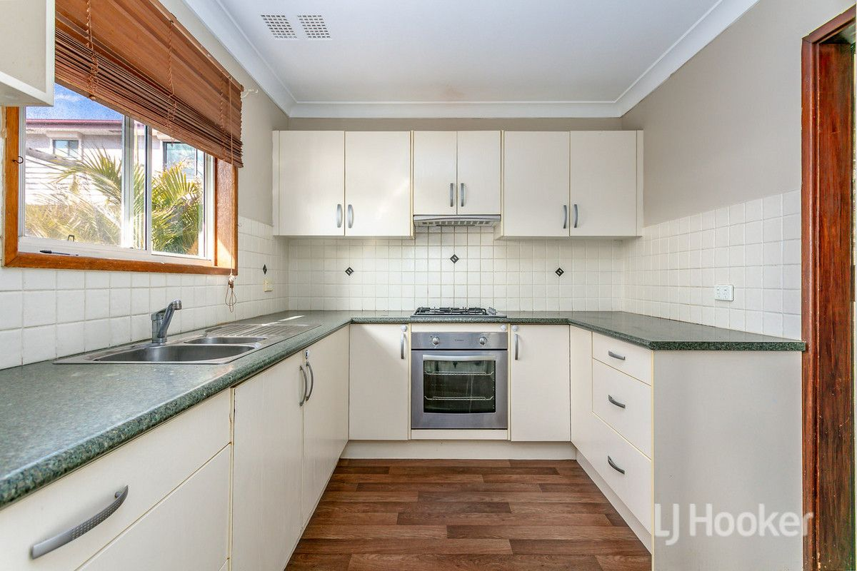44 Stevenage Road, Hebersham NSW 2770, Image 2