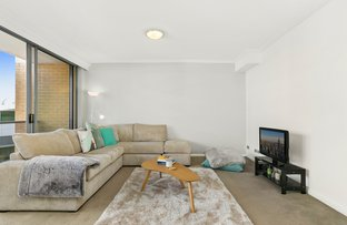 Picture of 291/9 Crystal Street, Waterloo NSW 2017