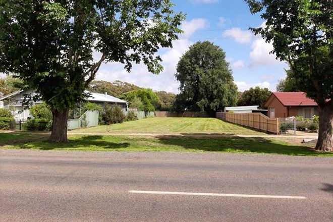 Picture of 23 Cosmo Road, TRENTHAM VIC 3458