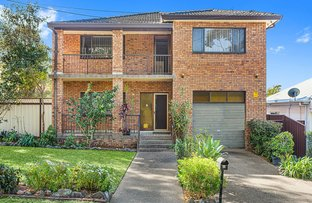 Picture of 19 Gordon Street, Caringbah NSW 2229