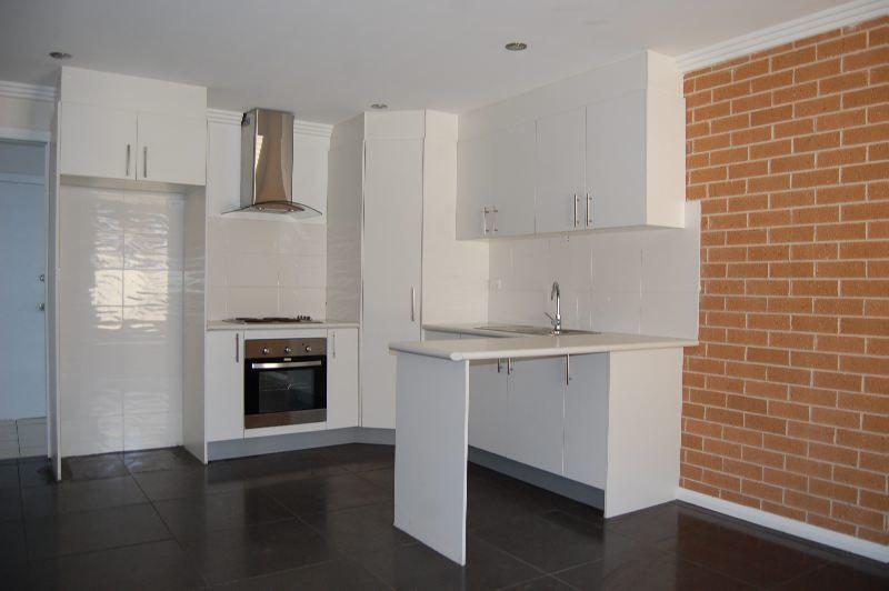 23A Heath Street, Granville NSW 2142, Image 1