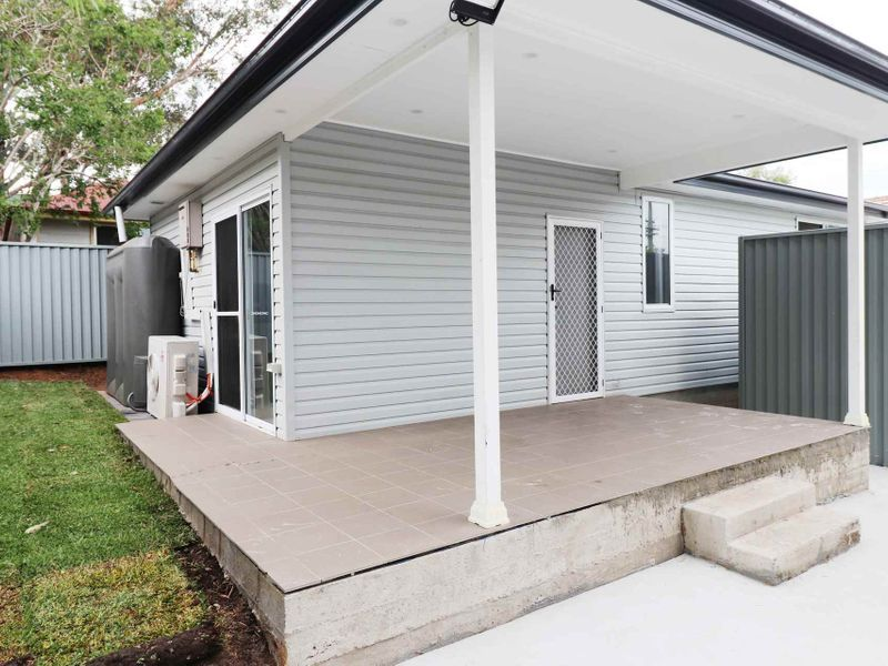 19A Miller Road, Chester Hill NSW 2162, Image 2