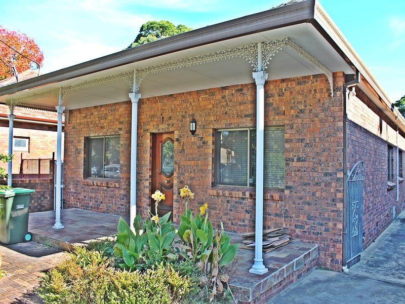 73 Rochester Street, Homebush NSW 2140, Image 0
