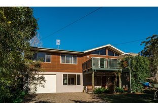 Picture of 20 wyoming avenue, Burrill Lake NSW 2539