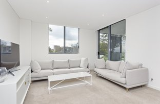 215/544-550 Mowbray Road, Lane Cove North NSW 2066