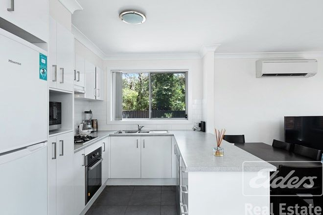 Picture of 2/5 KING STREET, BIRMINGHAM GARDENS NSW 2287