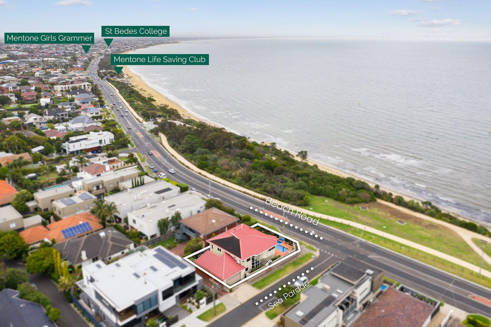 41 Beach Road, Mentone VIC 3194, Image 2