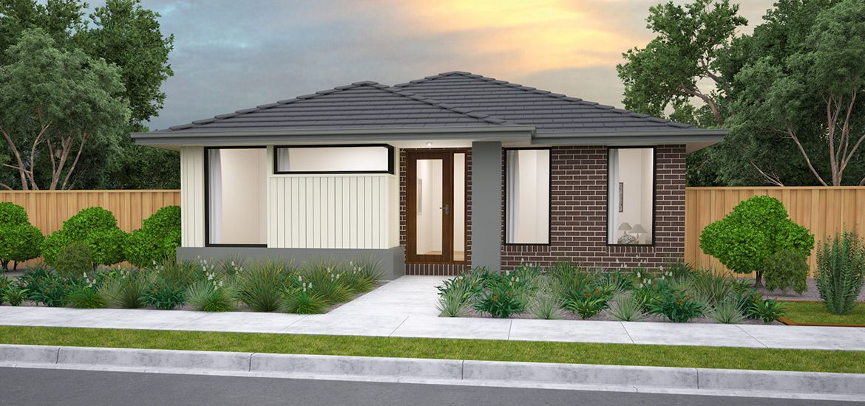 102 Vineyard Drive, Greenbank QLD 4124, Image 0