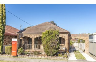 Picture of 44 Carandotta Street, Mayfield West NSW 2304