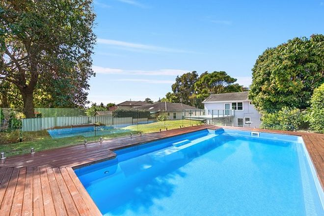 Picture of 174 Morgan  Street, MEREWETHER NSW 2291