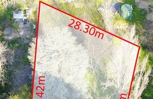 Picture of 50 Wattle Tree Road, Bridgewater SA 5155