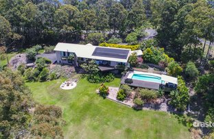 Picture of 101 Chesterfield Drive, Bonogin QLD 4213