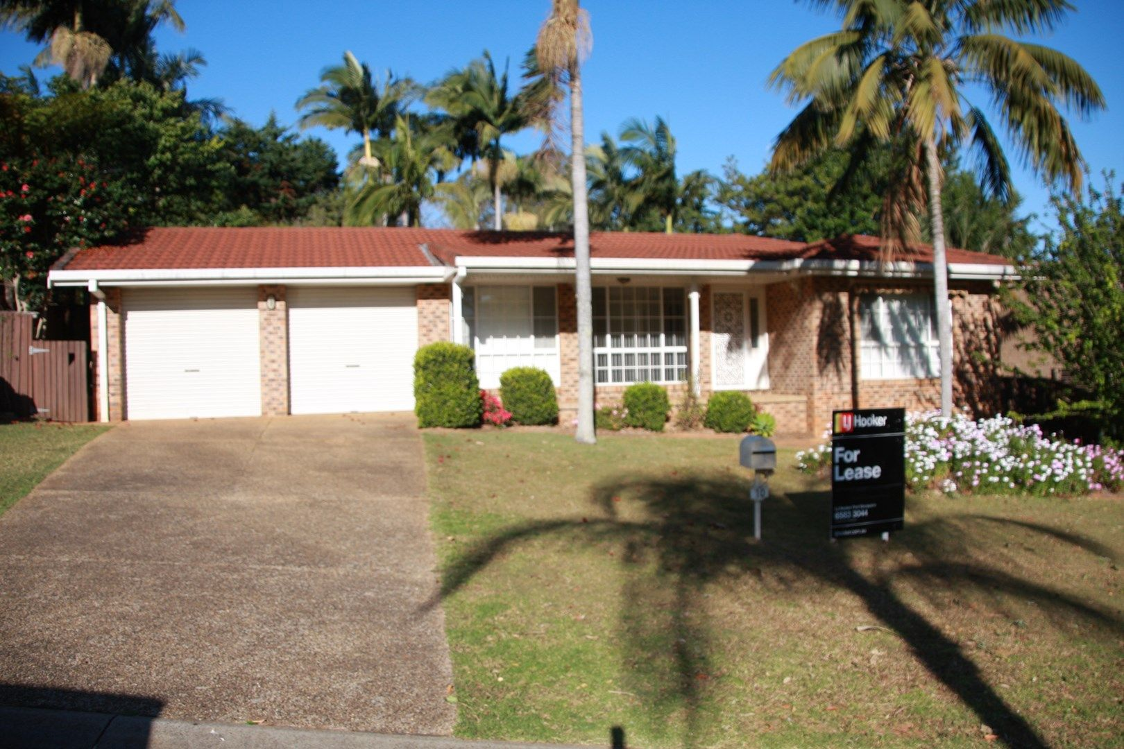 10 Shelbourne Place, Port Macquarie NSW 2444, Image 0