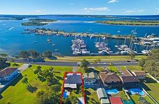 52 Yamba Road, Yamba NSW 2464