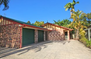 Picture of Unit 1 & 2/16 Webster Road, Nambour QLD 4560