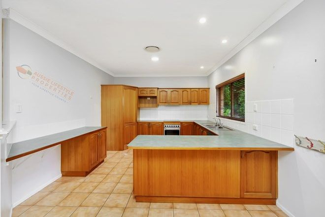 Picture of 2-20 Camphor Drive, BOYLAND QLD 4275