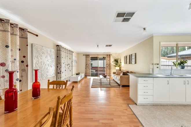 Picture of 17A Harbrow Grove, SEACOMBE GARDENS SA 5047
