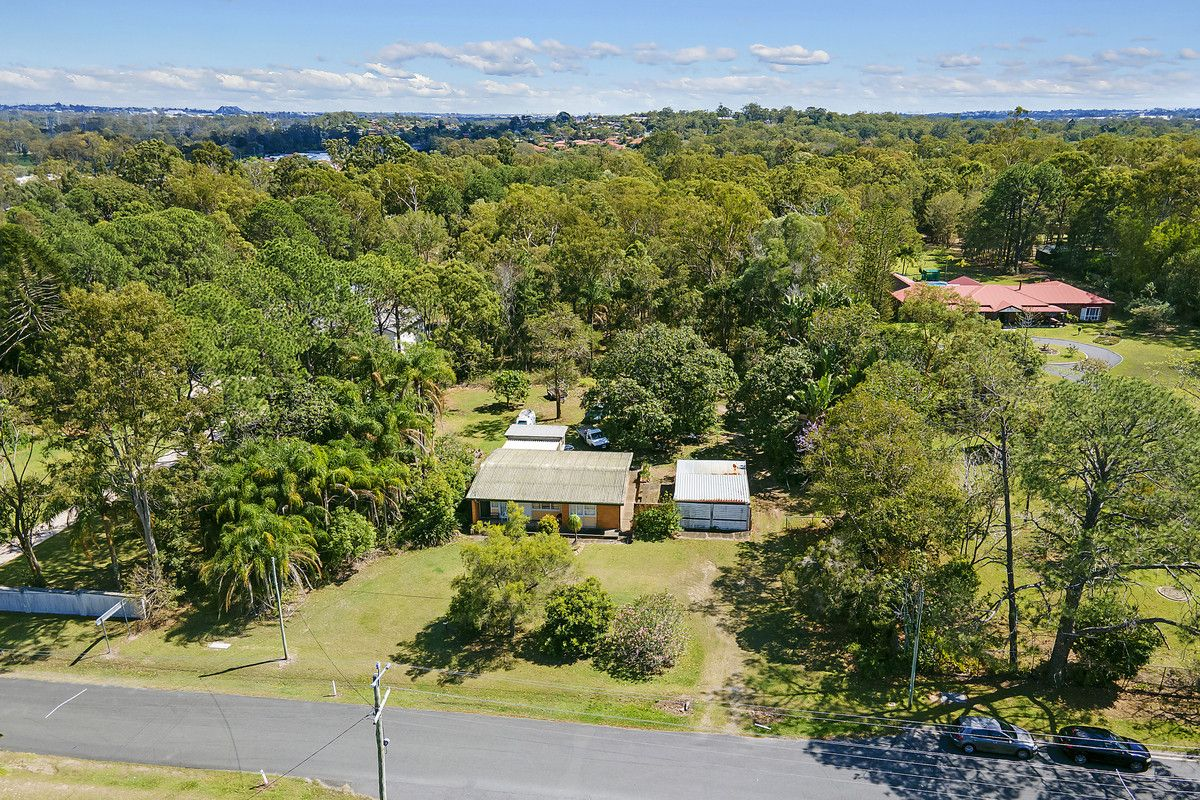32 Boston Road, Belmont QLD 4153, Image 2