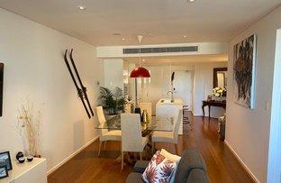 Picture of 716/222 Margaret Street, Brisbane City QLD 4000