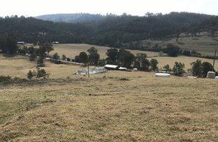 Picture of Lot 6 Beattie Lane, Lochiel NSW 2549
