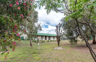 Picture of 2496 Burrendong Way, Orange NSW 2800