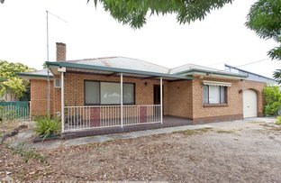 Picture of 444 Griffith Road, Lavington NSW 2641