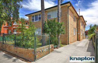 Picture of 7/16 St Clair Street, Belmore NSW 2192