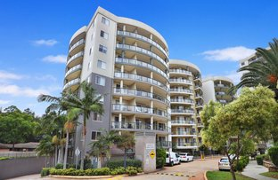 Picture of 307/91a Bridge Road, Westmead NSW 2145