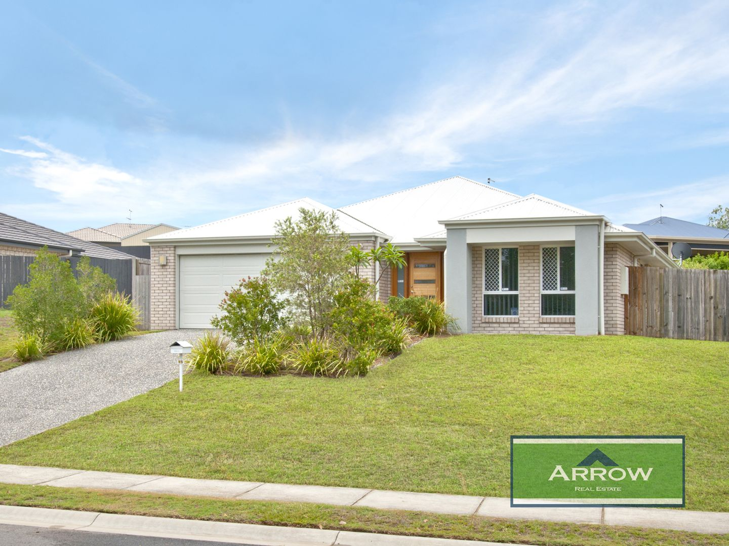 15 Outlook Crescent, Flagstone QLD 4280, Image 0