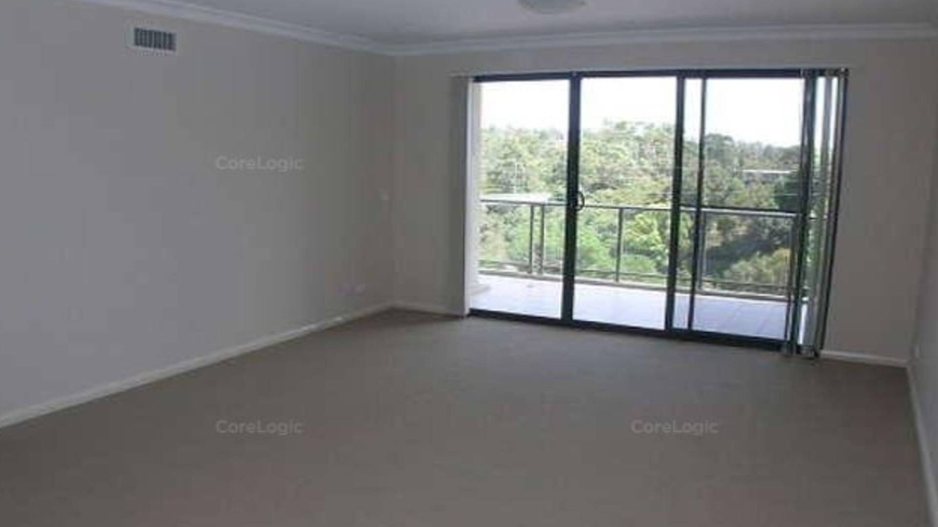 36/32-34 Mons Road, Westmead NSW 2145, Image 1