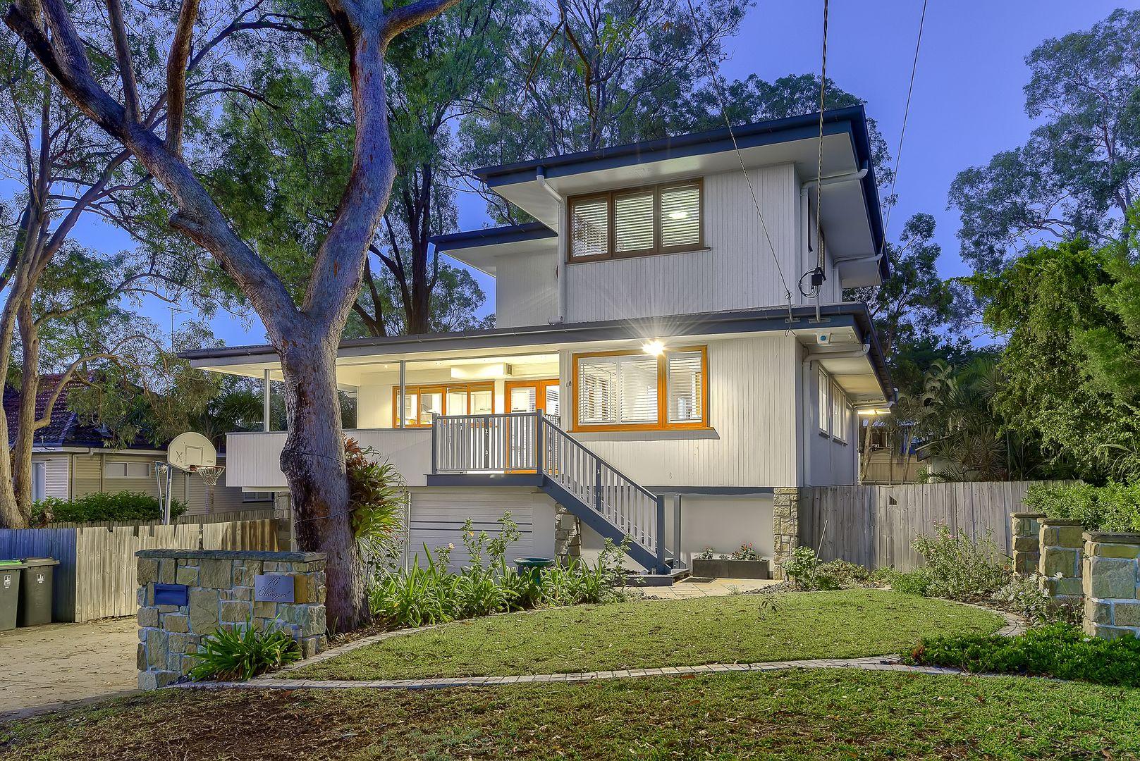 16 Princess Street, Mitchelton QLD 4053, Image 0