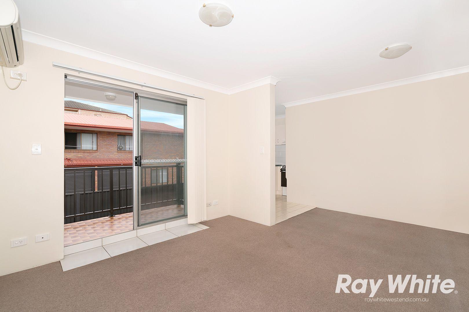 4/7 Pilba Street, Chermside QLD 4032, Image 2
