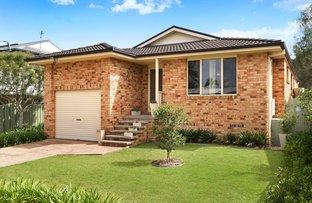 Picture of 48 Emora Ave, Davistown NSW 2251