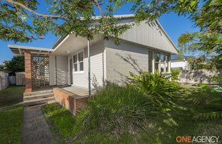 Picture of 62 Catherine Street, Swansea NSW 2281