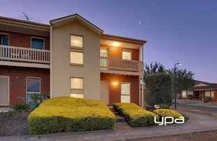 Picture of 1 Lantern Court, Cairnlea VIC 3023