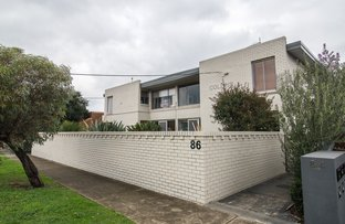 Picture of 10/86 Collins Street, Thornbury VIC 3071