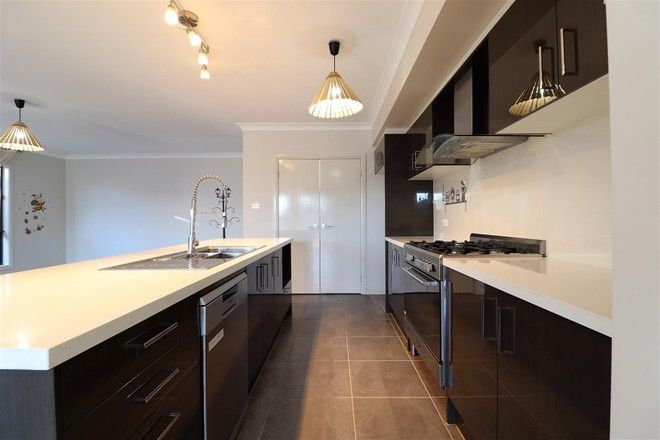 Picture of 44 Murphy St, ORAN PARK NSW 2570