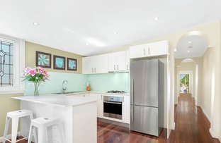 Picture of 39 Farr Street, Banksia NSW 2216