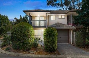 Picture of 98/21 Emma Street, Bracken Ridge QLD 4017