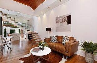 1 Mullens Street, Balmain NSW 2041