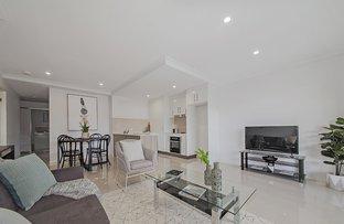 3/68 Kitchener Street, Coorparoo QLD 4151
